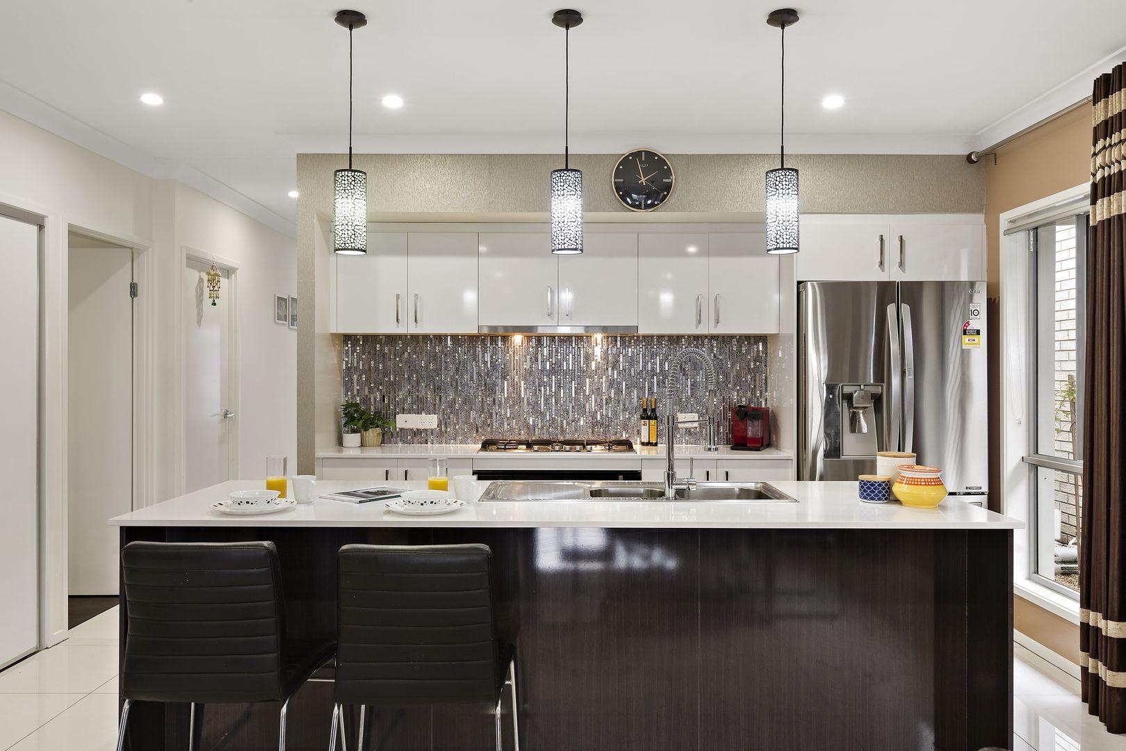 28 Mount Roberts  Street, Park Ridge QLD 4125, Image 0