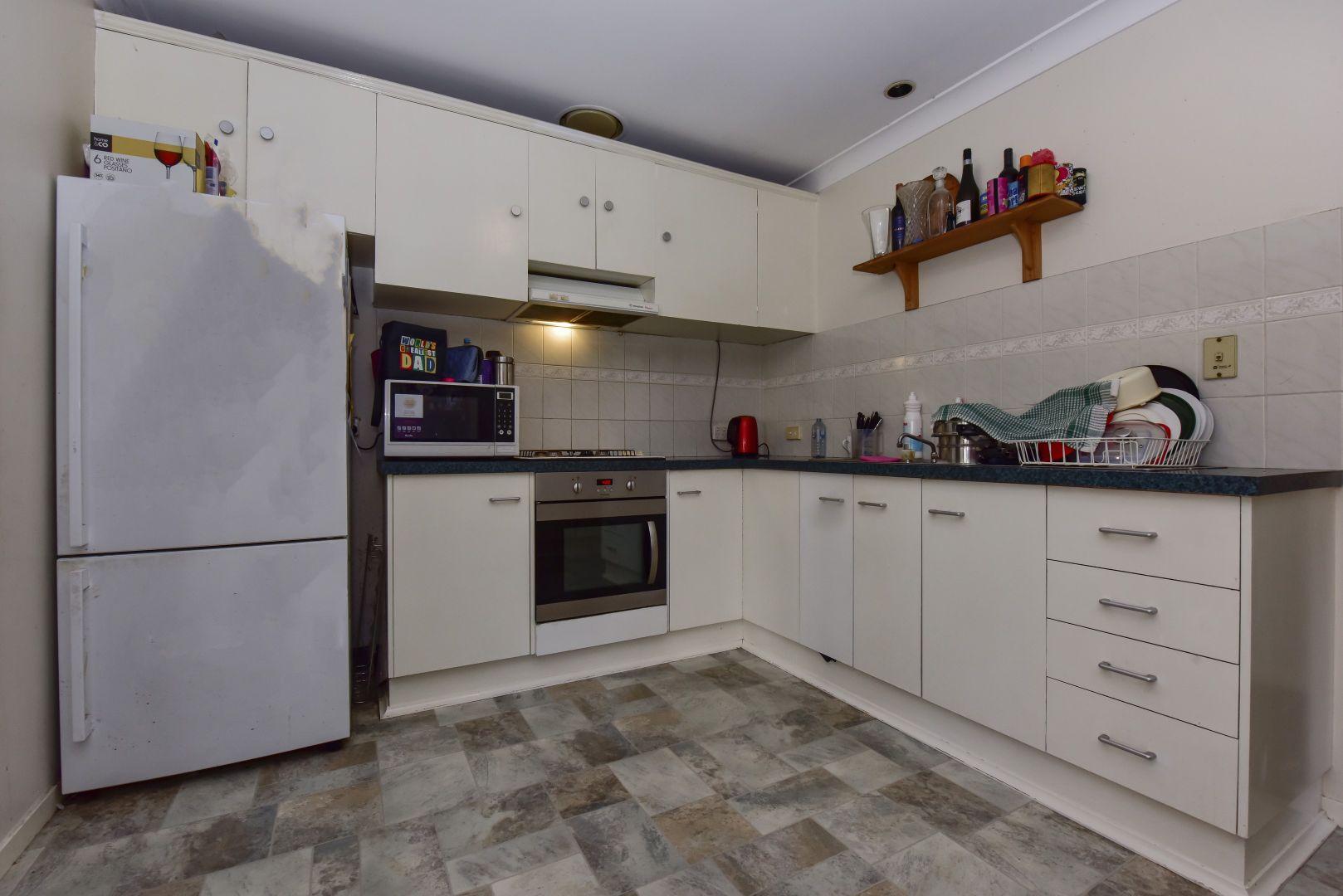 48 Hempstalk Crescent, Kariong NSW 2250, Image 1