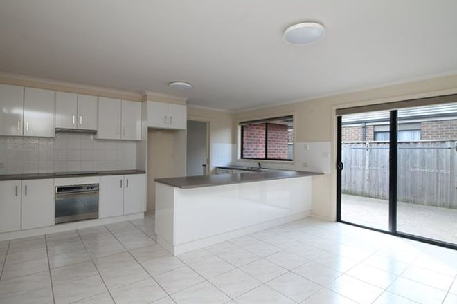 Picture of 1/11 Georgia Crt, BAIRNSDALE VIC 3875
