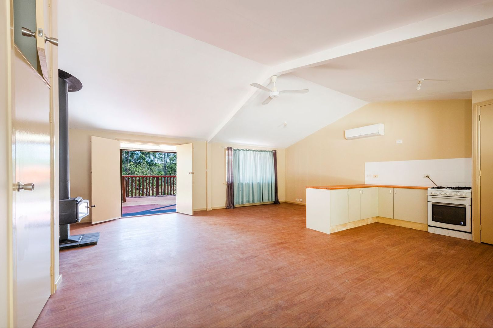 280 Clearview Road, Coutts Crossing NSW 2460, Image 1