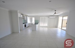 Picture of 5 Feather Ct, Morayfield QLD 4506