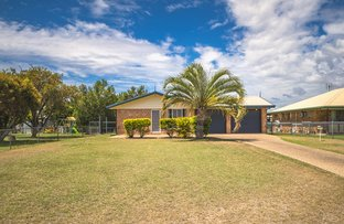 Picture of 24 Col Crescent, Parkhurst QLD 4702