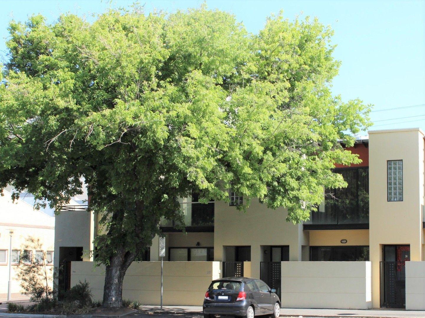 House in 26 Sturt Street, ADELAIDE SA, 5000