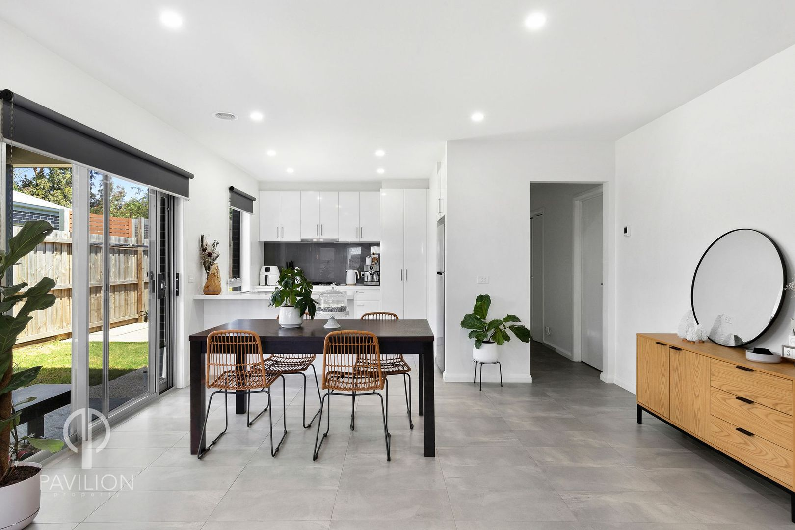6/86-88 Christies Road, Leopold VIC 3224, Image 1