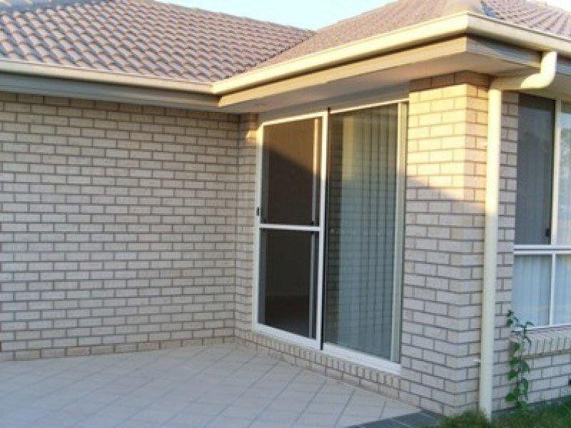 10 Wandera Court, Redbank Plains QLD 4301, Image 8
