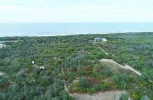 Picture of Village Way, Golden Beach VIC 3851