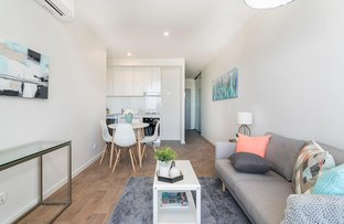 Picture of 410 6 Charles Street, Charlestown NSW 2290