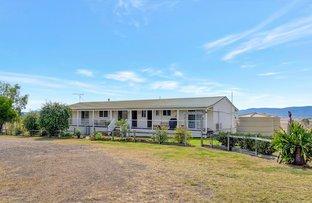 Picture of 136 Tetzlaff Lane, Mount Beppo QLD 4313