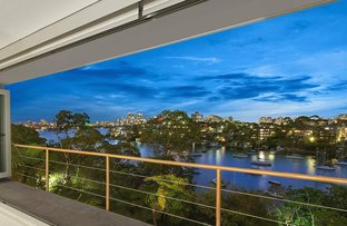 78 Milson Road, Cremorne Point NSW 2090