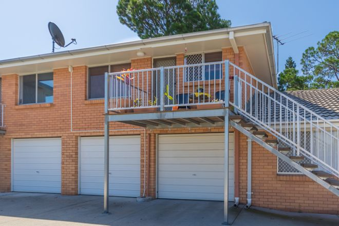 Picture of 5/51 Bells Pocket Road, STRATHPINE QLD 4500