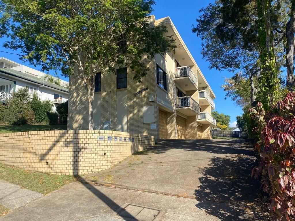 1-6/53 Beatrice Street, Taringa QLD 4068, Image 0