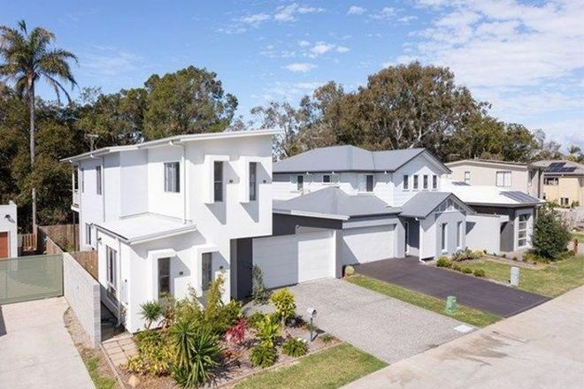 Picture of 10 of 133 Stannard Road, MANLY WEST QLD 4179