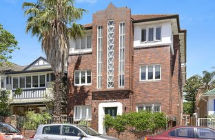 Picture of 12/131 Curlewis Street, Bondi Beach NSW 2026