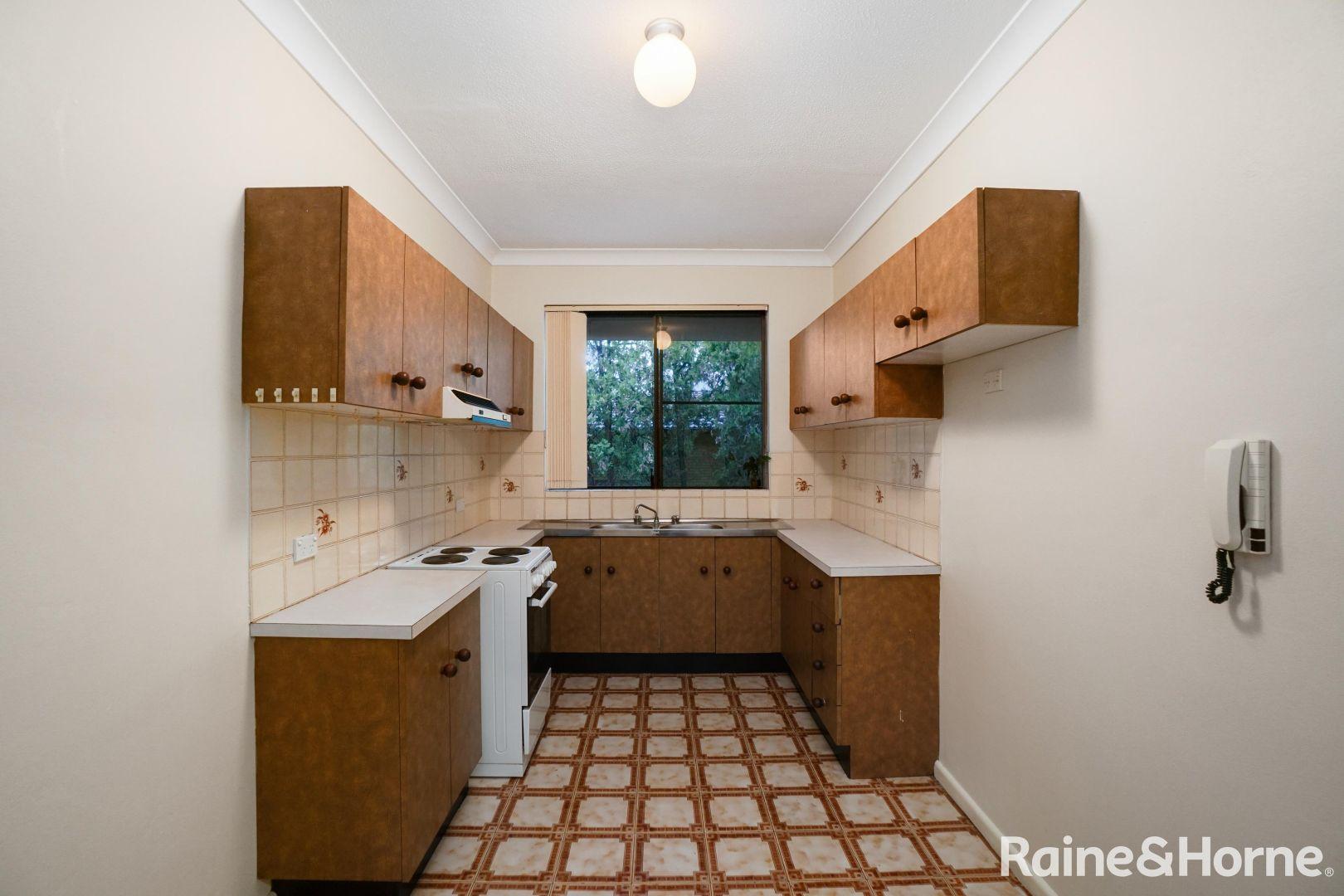 14/52 Victoria Street, Werrington NSW 2747, Image 2