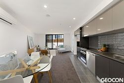 Picture of 1 Anthony Rolfe Avenue, Gungahlin