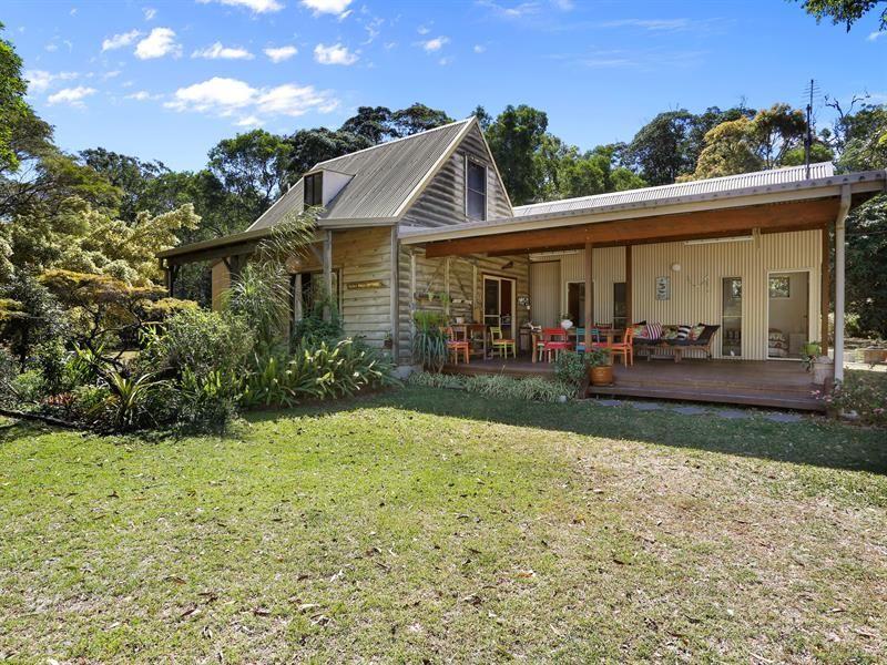 697 Goodwood Island Road, Goodwood Island NSW 2469, Image 1