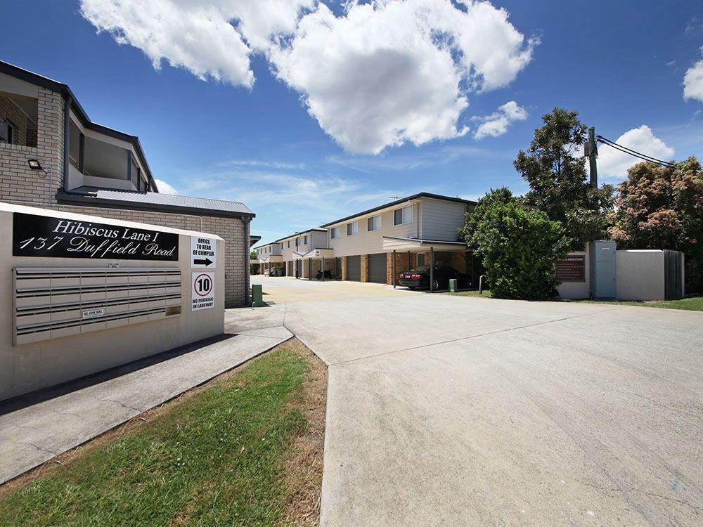 8/137 Duffield Road, Kallangur QLD 4503, Image 0