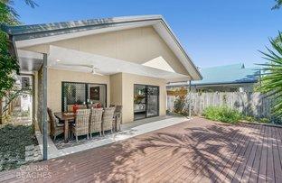 Picture of 11 Kirra Close, Kewarra Beach QLD 4879