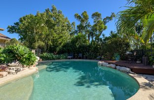 Picture of 8 Opal Street, Southside QLD 4570