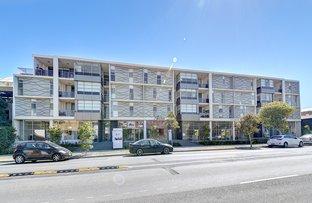 16/33 EUSTON RD, Alexandria NSW 2015