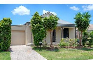 Picture of 5 Wells, North Lakes QLD 4509