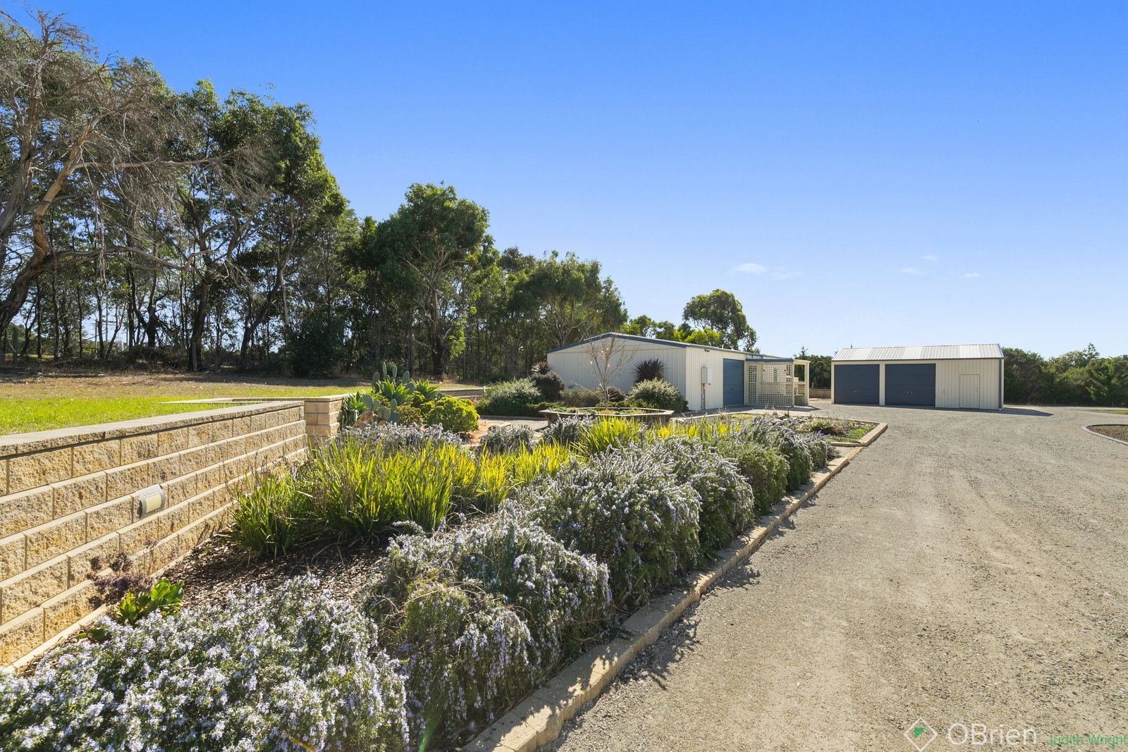 3/61 Happy Valley Drive, Sunset Strip VIC 3922, Image 2