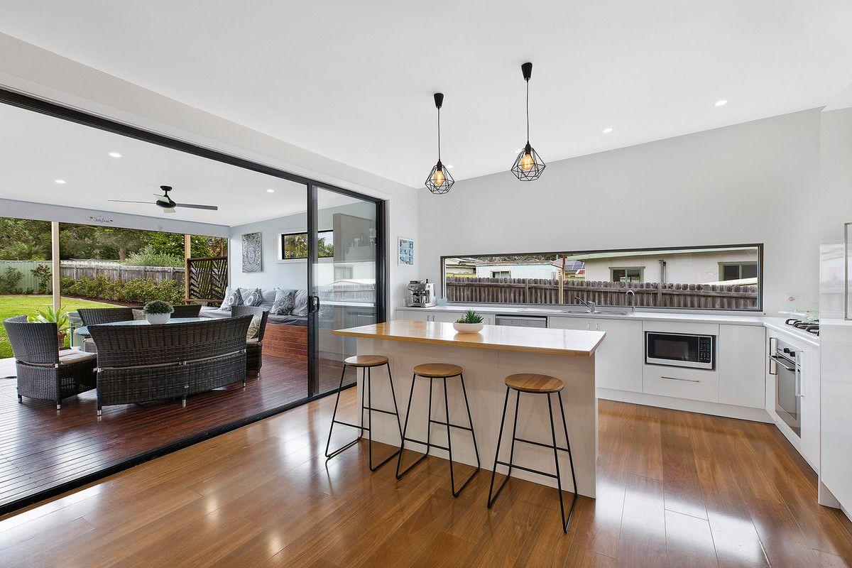 6 Bellevue Street, Long Jetty NSW 2261, Image 2