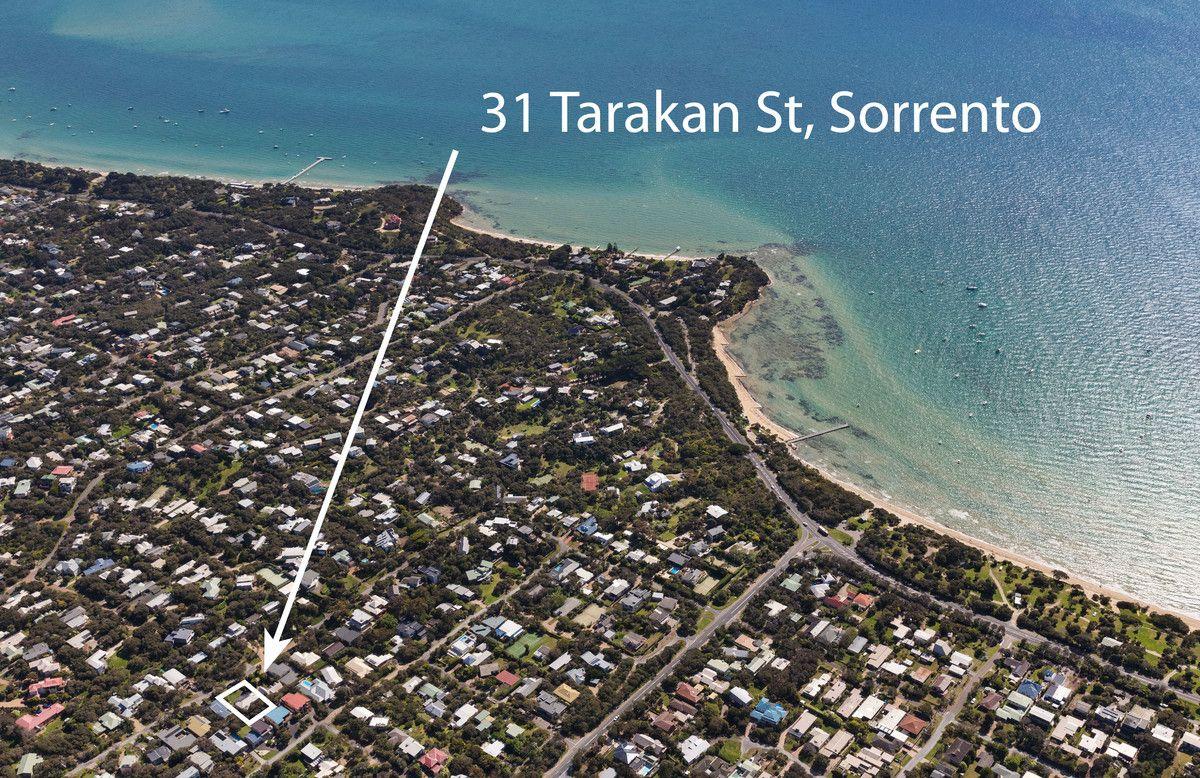31 Tarakan Street, Sorrento VIC 3943, Image 1