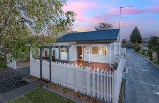27 Angler Street, Woy Woy NSW 2256