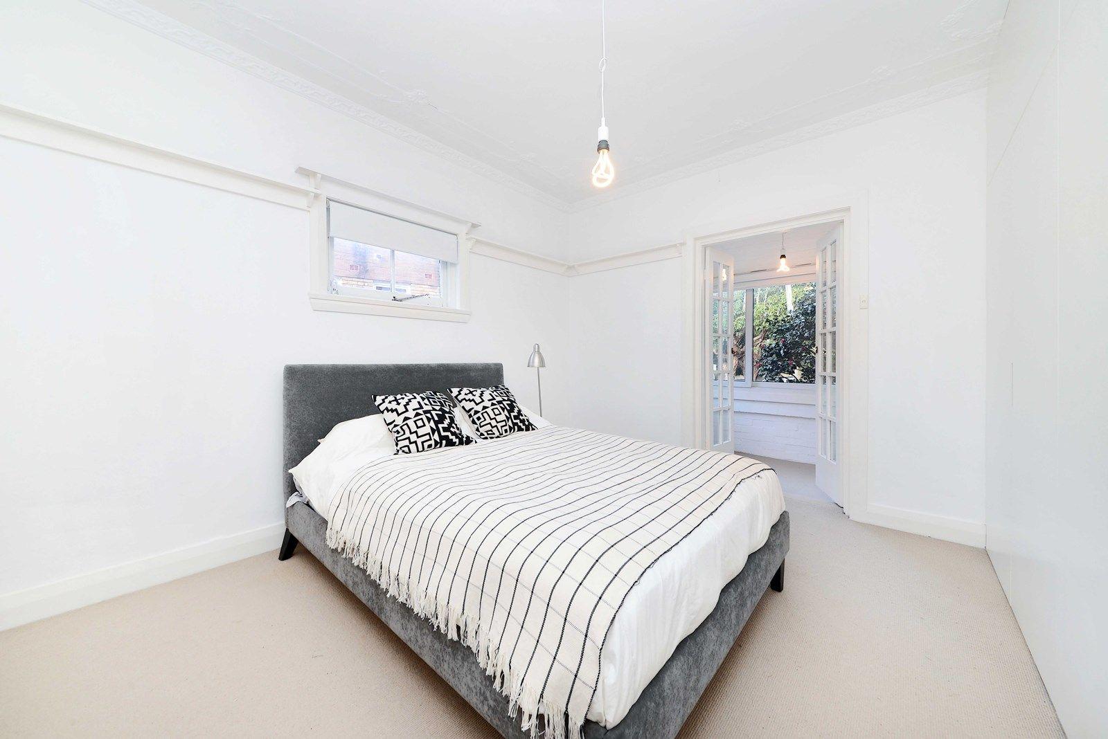 1/80 Birriga Road, Bellevue Hill NSW 2023, Image 1