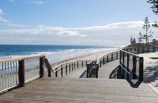Picture of 46 Esplanade, Christies Beach SA 5165