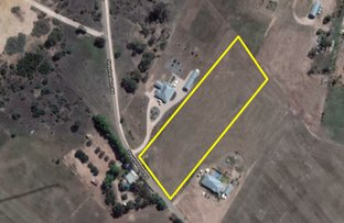 Picture of Lot 11 Shepherdson Road, East Moonta SA 5558