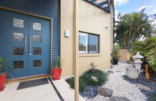 Picture of 88 Allen Street, Hamilton QLD 4007