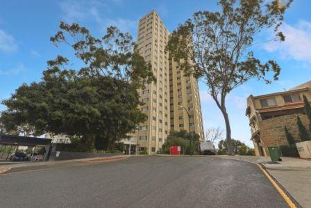 2N/9 Parker Street, South Perth WA 6151, Image 1