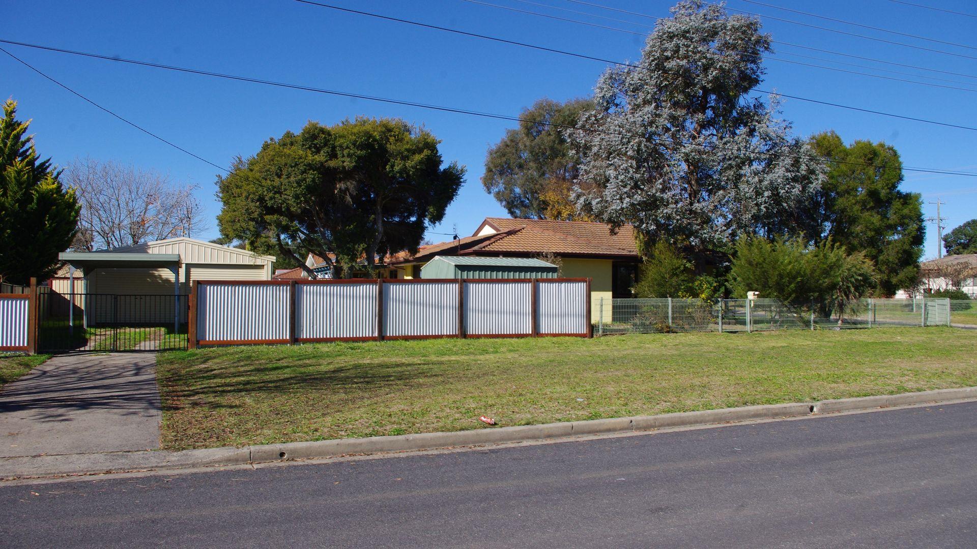 186 Borthwick Street, Inverell NSW 2360, Image 15