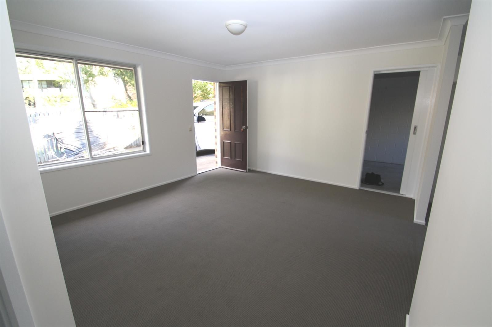 2/20 WATER STREET, Southport QLD 4215, Image 0