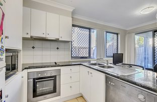 Picture of 4/11 Walter Street, Caboolture QLD 4510
