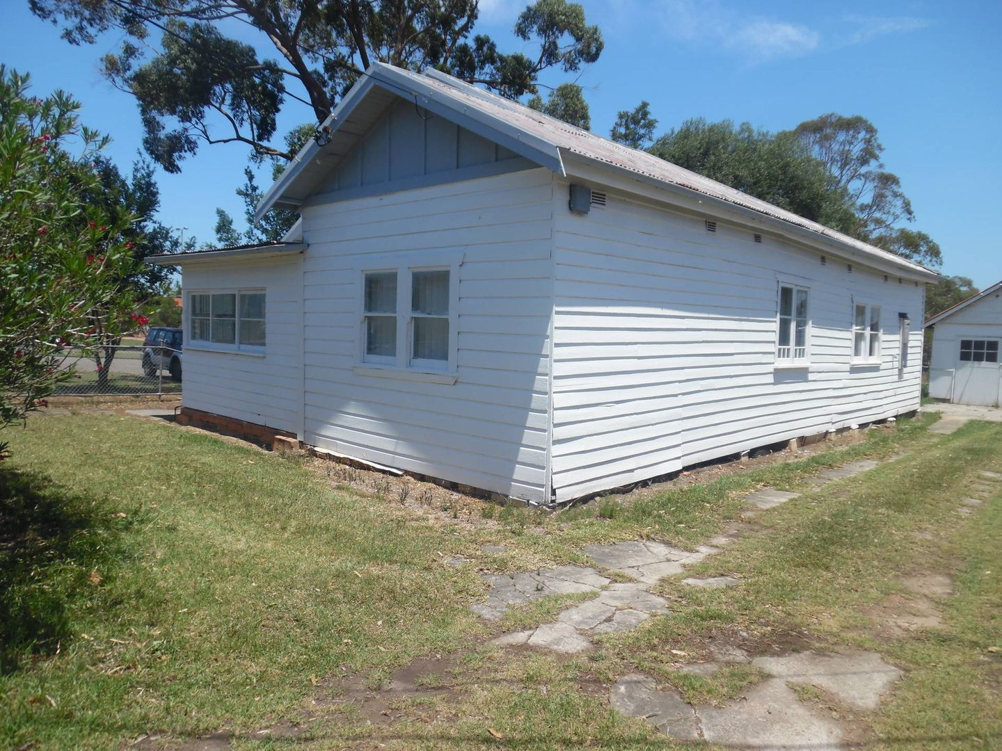 520 Guildford road, Guildford NSW 2161, Image 0