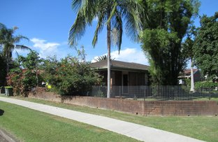 Picture of 13 Werambie Street, Toormina NSW 2452