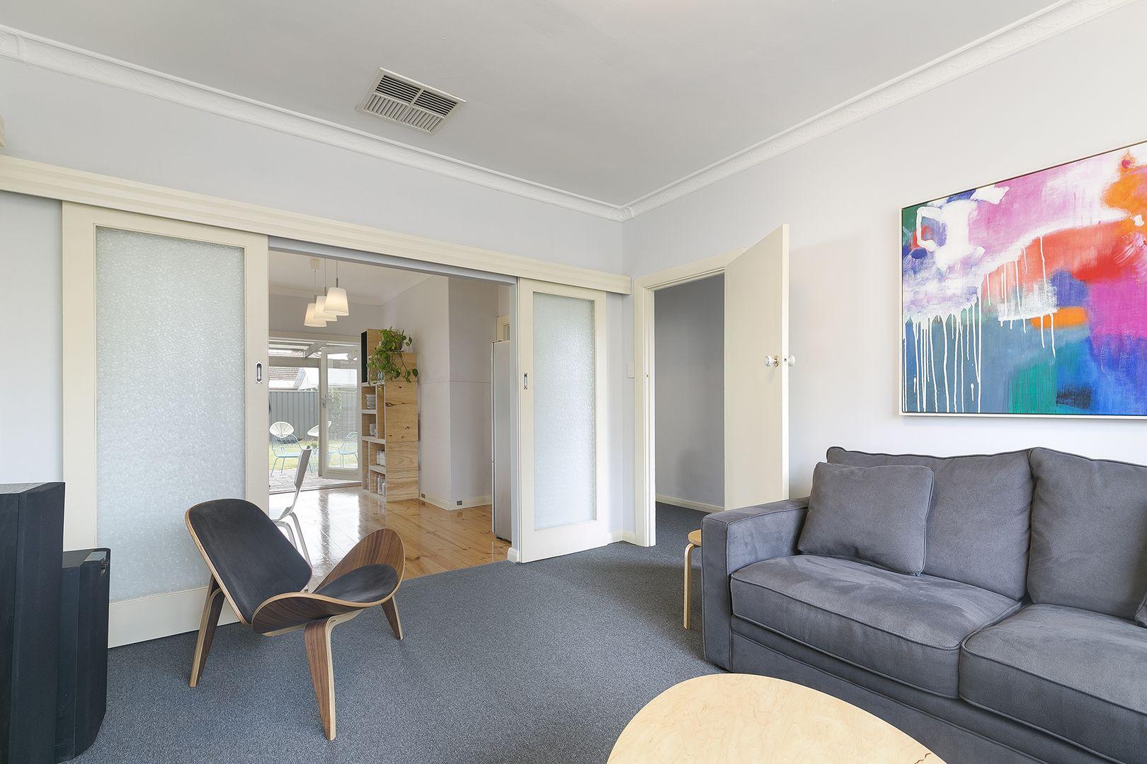 5 Mabel Terrace, Camden Park SA 5038, Image 2