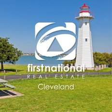 First National Cleveland