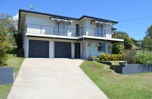 Picture of 9 Olive Street, Goomeri QLD 4601