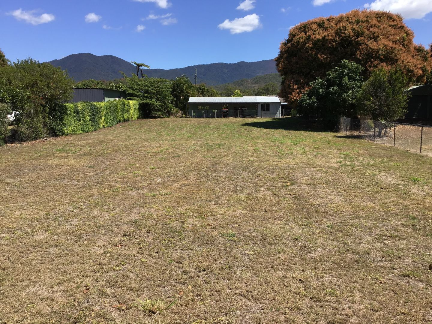 11 Leefe St, Cardwell QLD 4849, Image 0