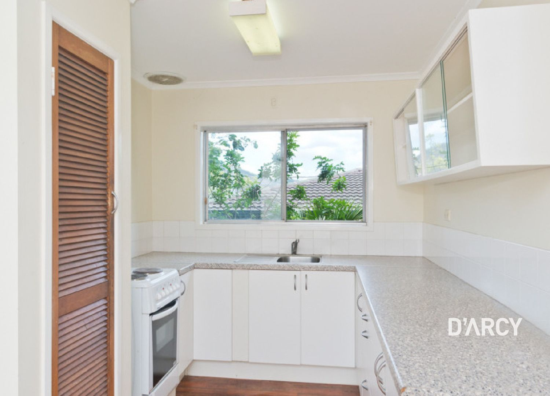 53 Moraby Street, Keperra QLD 4054, Image 1