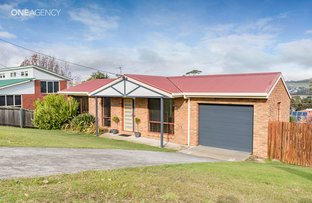 Picture of 41 South Road, West Ulverstone TAS 7315