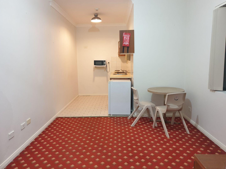 14/20 Queen Victoria Street, Kogarah NSW 2217, Image 1