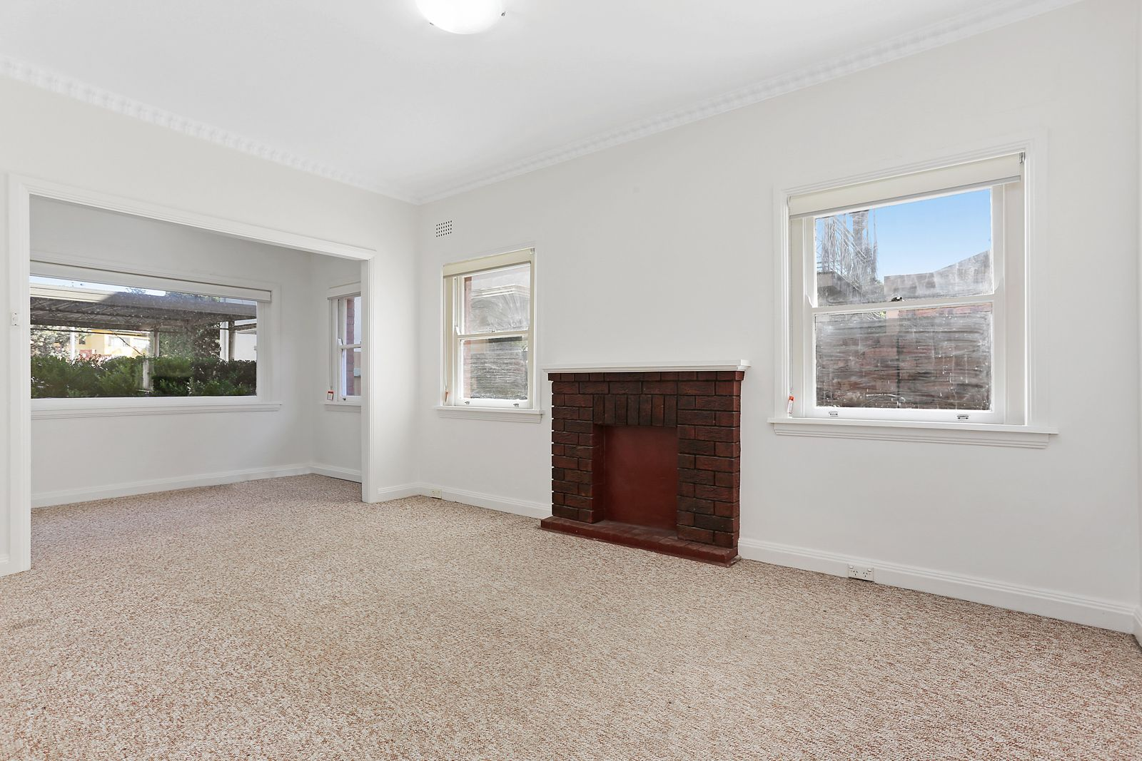 1/167 Malabar  Road, South Coogee NSW 2034, Image 0