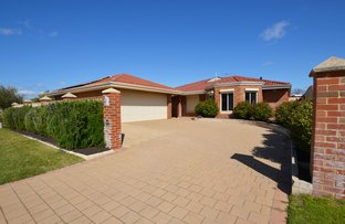 Picture of 10 Volcans Mews, Port Kennedy WA 6172