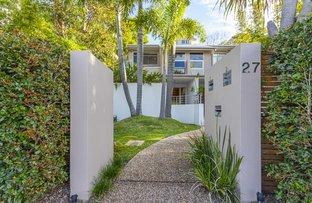 Picture of 1/27 Duke Street, Sunshine Beach QLD 4567