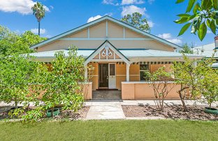 Picture of 5 Gurrs Road, Beulah Park SA 5067